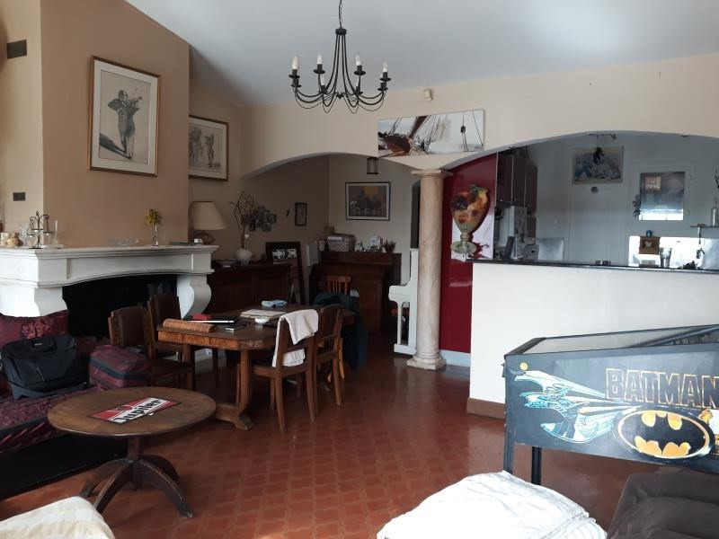 Vente maison / villa Les issambres 540000€ - Photo 1