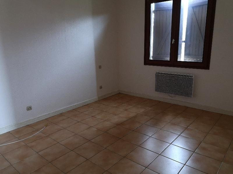 Vente maison / villa Cozes 174900€ - Photo 4
