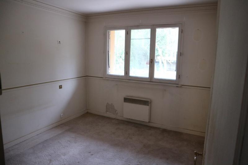 Vente maison / villa Claye souilly 420000€ - Photo 9