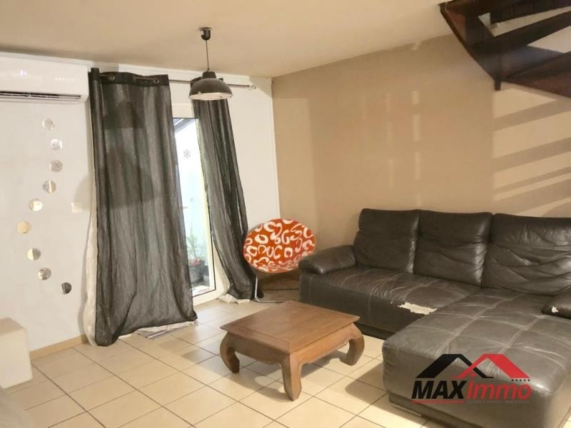 Vente maison / villa St joseph 157 000€ - Photo 1