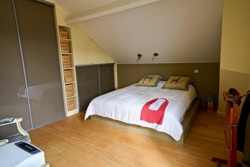 Sale house / villa Antony 710000€ - Picture 6