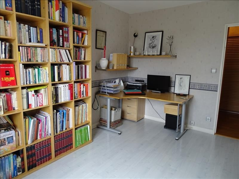 Vente appartement Chatillon sur seine 99 500€ - Photo 10