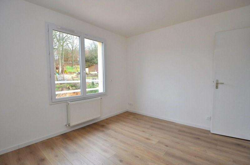 Sale house / villa Gometz la ville 329000€ - Picture 7