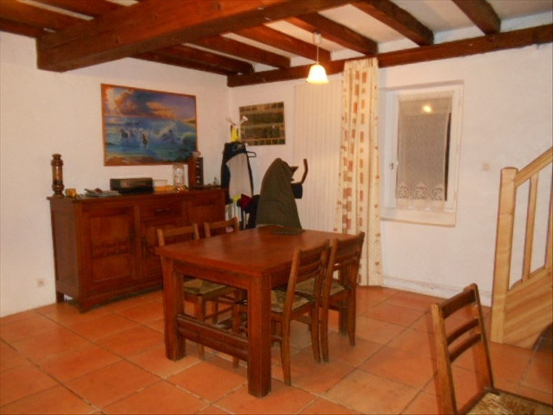 Vente maison / villa Oloron ste marie 162000€ - Photo 3