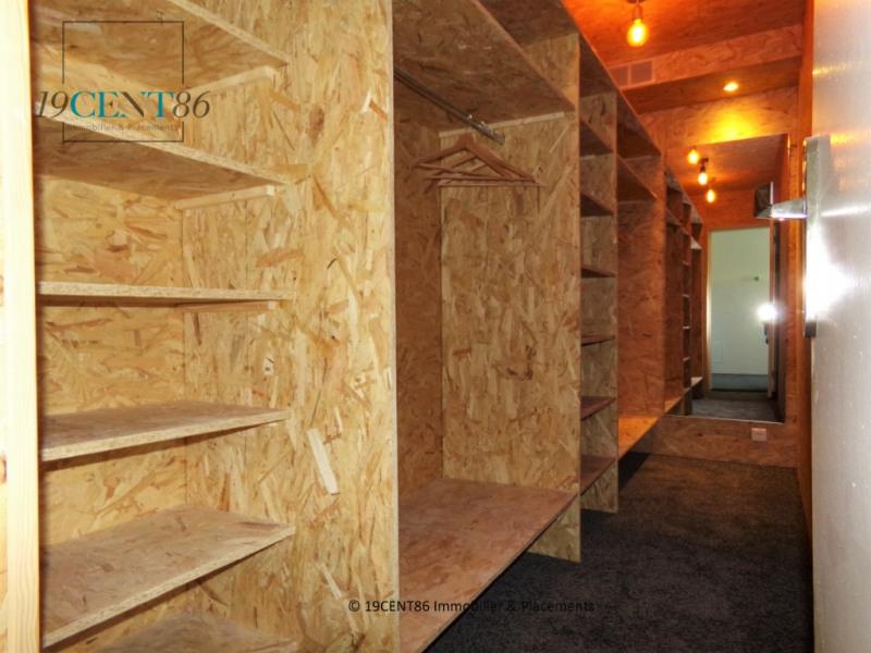 Sale apartment Fontaines sur saone 216000€ - Picture 9