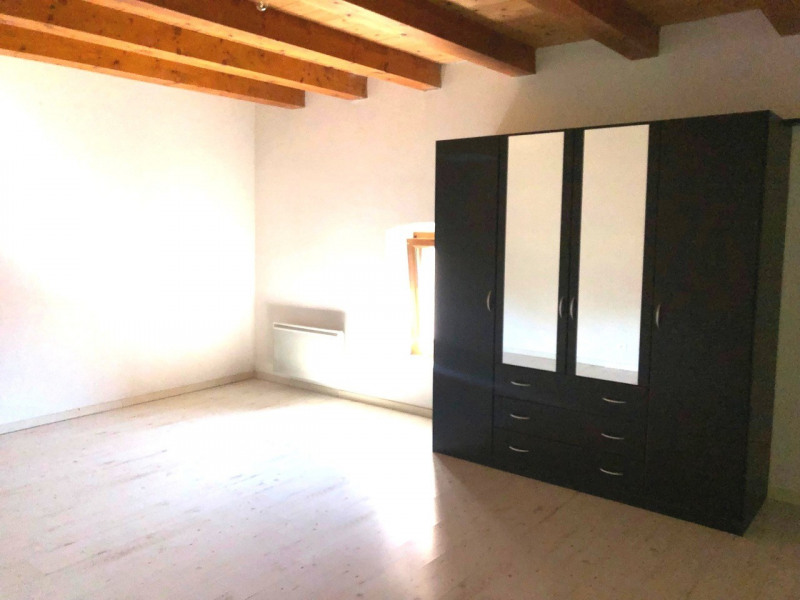 Rental house / villa Pers-jussy 1373€ CC - Picture 11