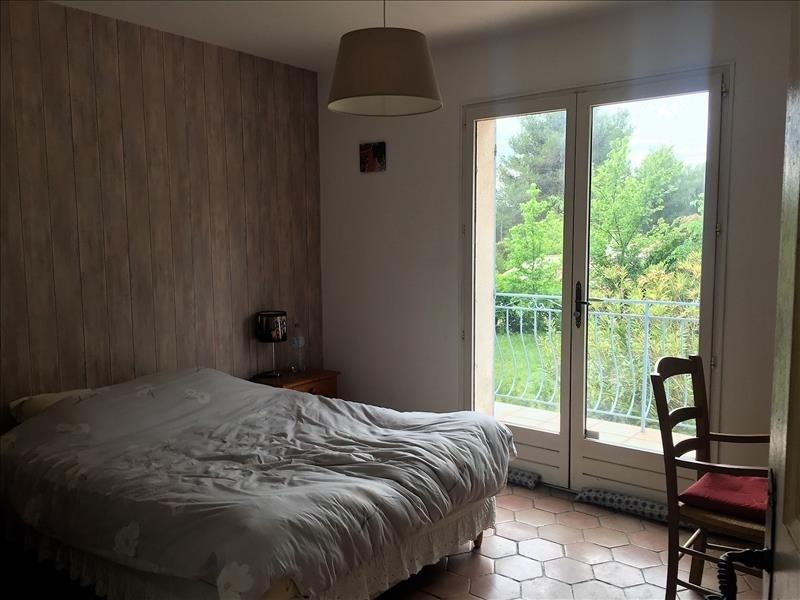 Vente de prestige maison / villa Lambesc 669000€ - Photo 8