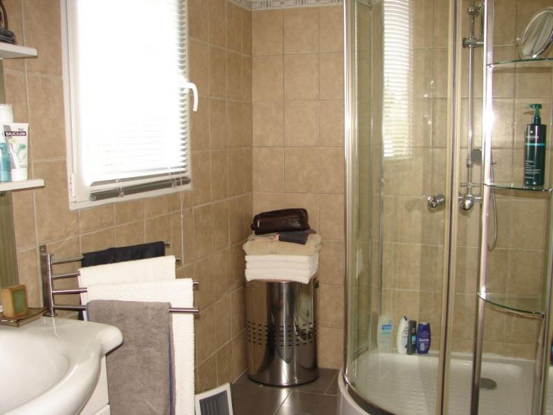 Vente maison / villa Medis 211500€ - Photo 3