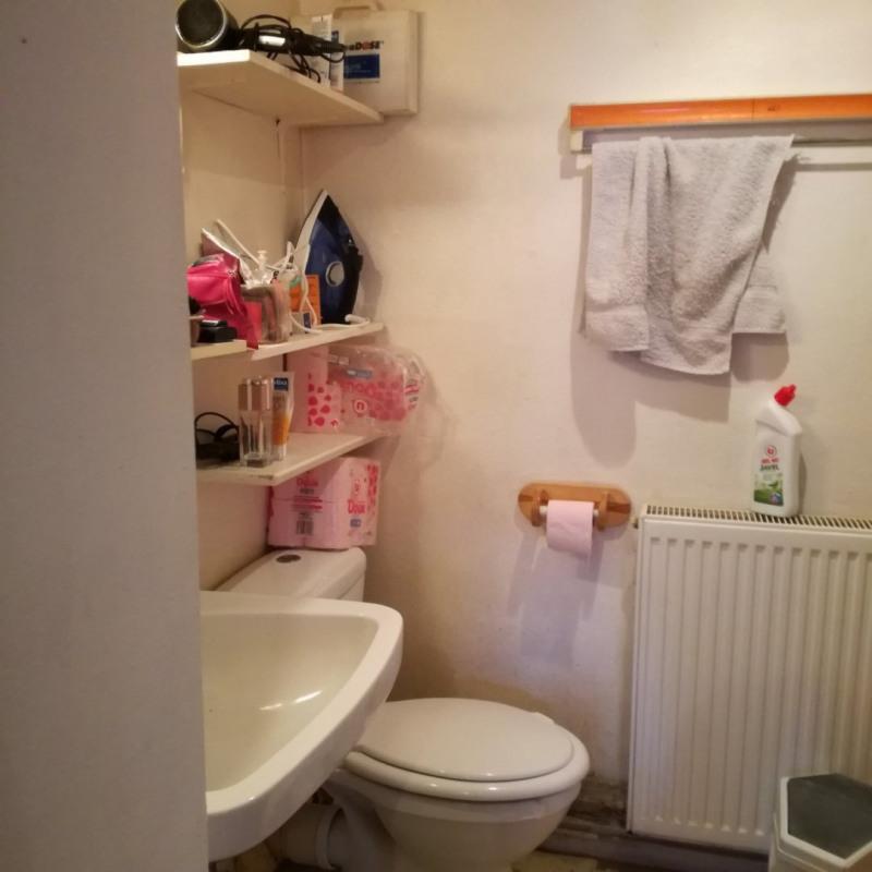 Sale house / villa Fay sur lignon 69000€ - Picture 5