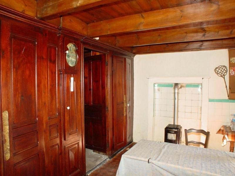 Vente maison / villa Mars 75600€ - Photo 5
