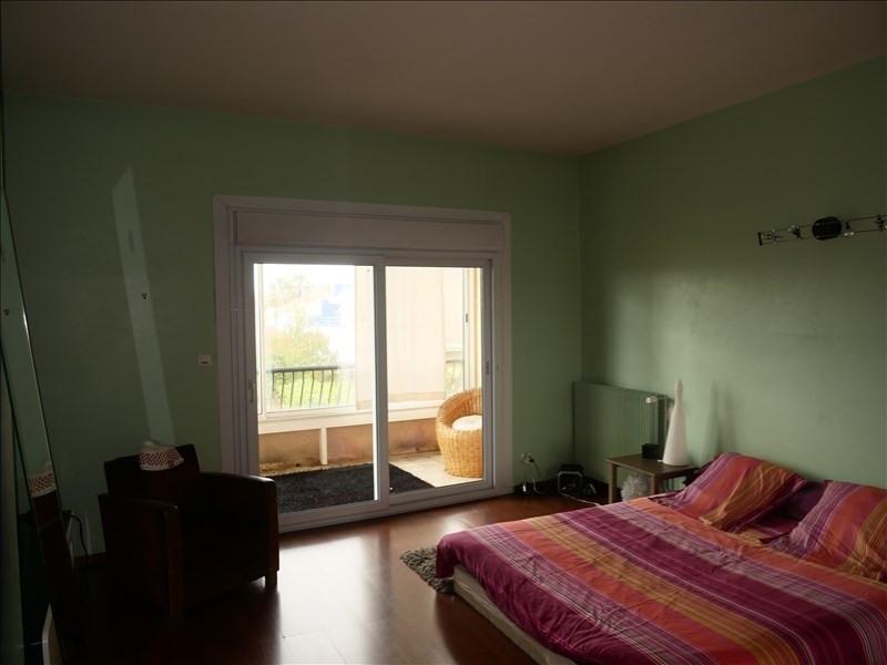Vente maison / villa Beziers 227000€ - Photo 4
