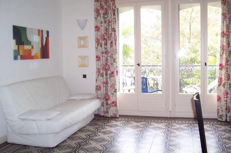 Produit d'investissement maison / villa Amelie les bains palalda 160000€ - Photo 2