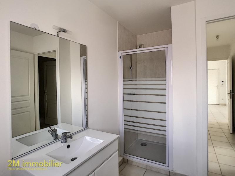 Rental apartment Melun 867€ CC - Picture 8