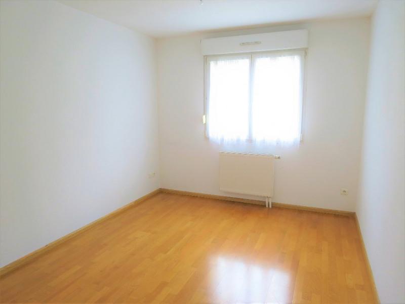 Sale apartment Lutterbach 168000€ - Picture 4
