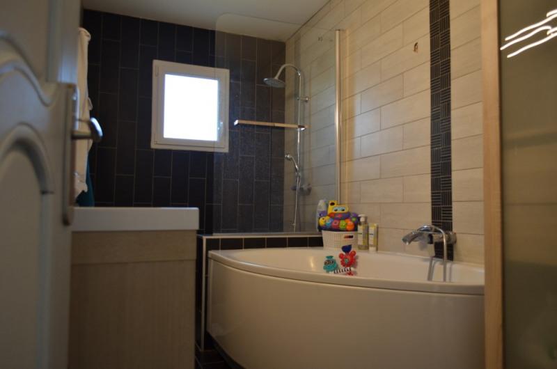 Sale house / villa Aigues mortes 360000€ - Picture 4