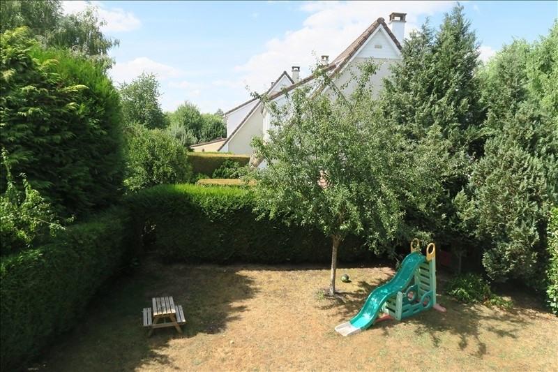 Vente maison / villa Voisins le bretonneux 665600€ - Photo 5