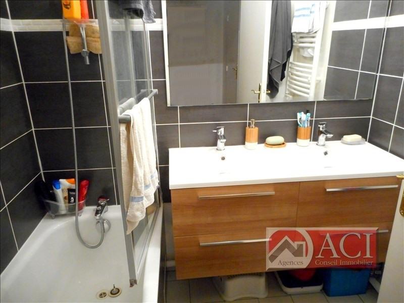 Sale apartment Epinay sur seine 239000€ - Picture 5