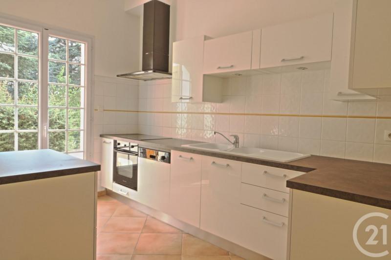Rental house / villa Tournefeuille 2032€ CC - Picture 5
