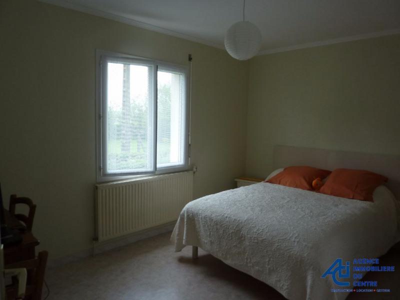 Vente maison / villa Plumeliau 228000€ - Photo 6