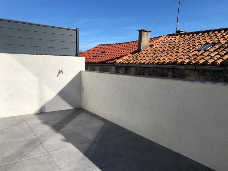 Vente appartement La ciotat 170000€ - Photo 7