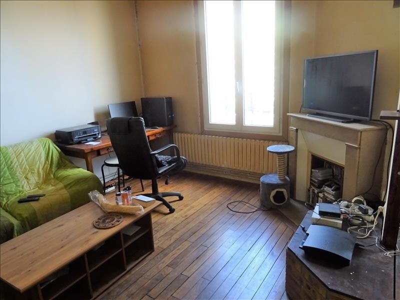 Vente appartement Chatillon 358 000€ - Photo 3