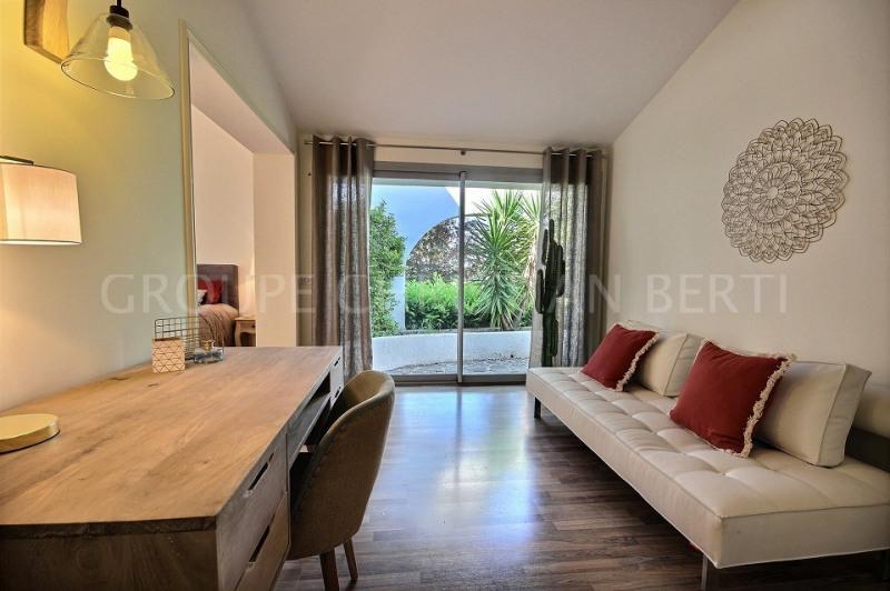 Vente de prestige maison / villa Frejus 1490000€ - Photo 10