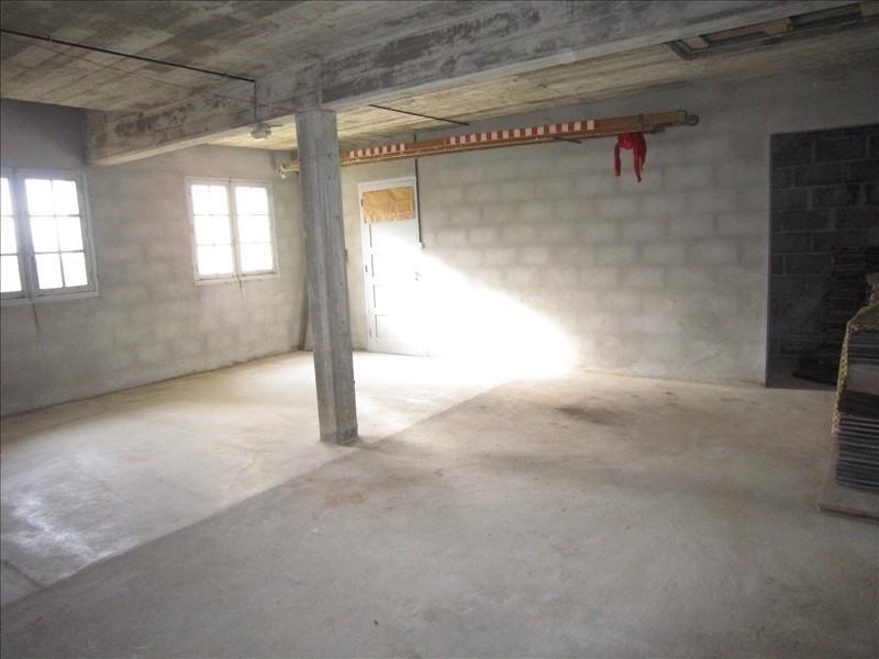 Sale house / villa Thiers 117700€ - Picture 5