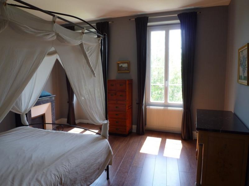 Sale house / villa Cognac 299000€ - Picture 10