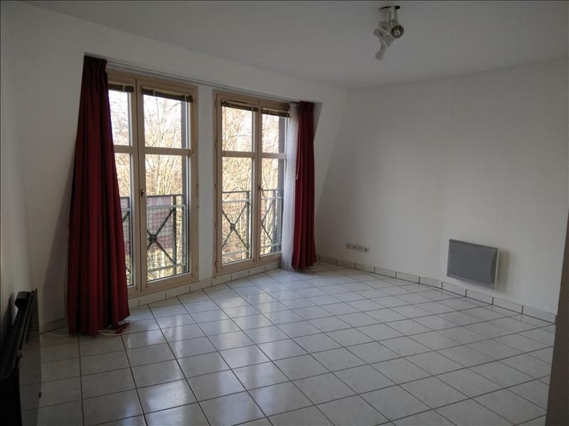 Location appartement Vendome 480€ CC - Photo 2