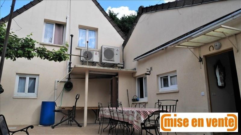 Sale house / villa Bry sur marne 455000€ - Picture 3