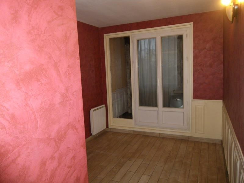 Vente appartement Sannois 242 000€ - Photo 7
