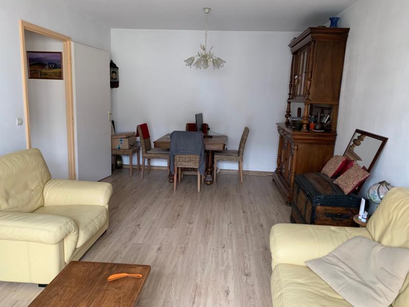 Rental apartment Longpont-sur-orge 895€ CC - Picture 2
