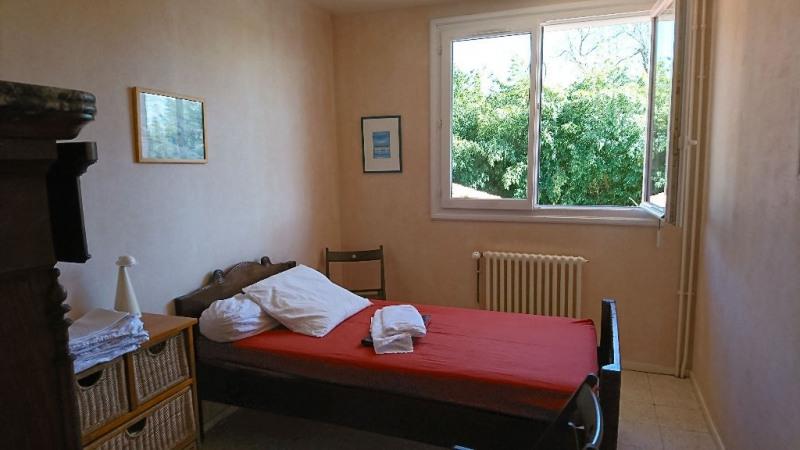 Vente maison / villa Oeyreluy 289000€ - Photo 7