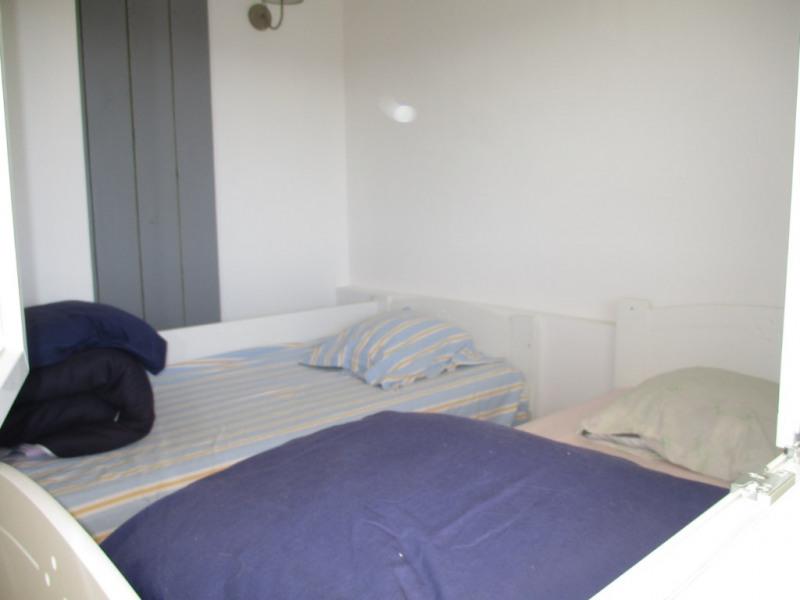 Vente appartement Saint georges de didonne 106700€ - Photo 5