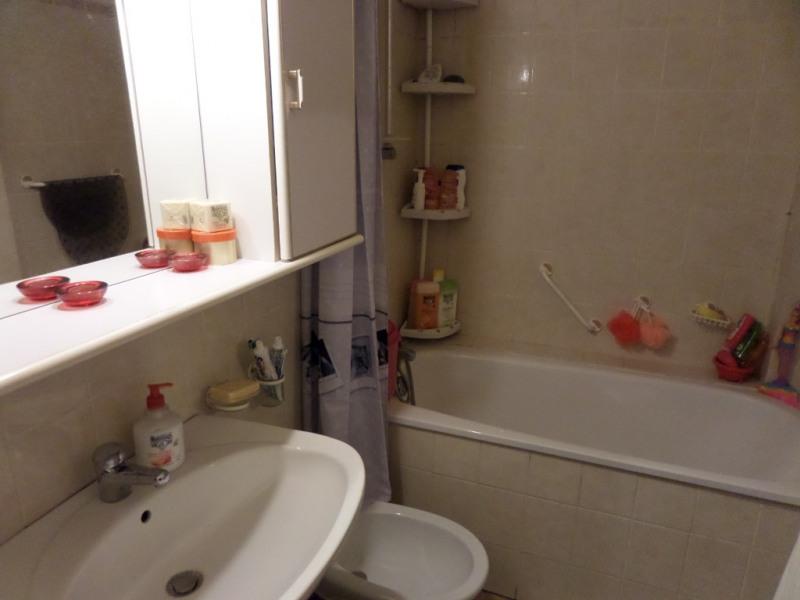 Sale apartment La celle saint cloud 225000€ - Picture 5
