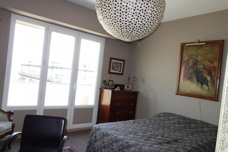 Vente de prestige appartement Bordeaux 850000€ - Photo 3