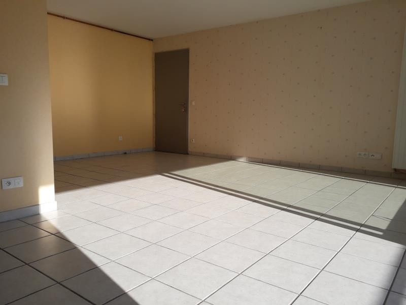 Vente appartement Le bourget du lac 215 000€ - Photo 4