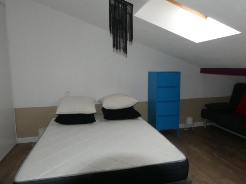 Sale apartment Vieux boucau les bains 269500€ - Picture 8