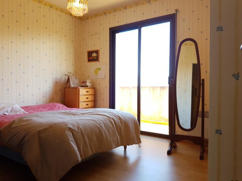 Sale house / villa Nogaro 212000€ - Picture 4
