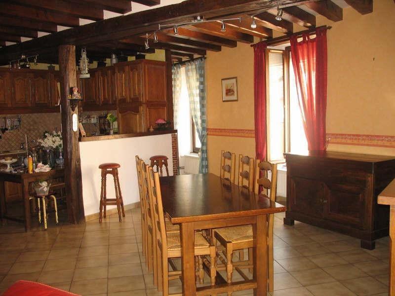Vente maison / villa Auxerre 141000€ - Photo 1
