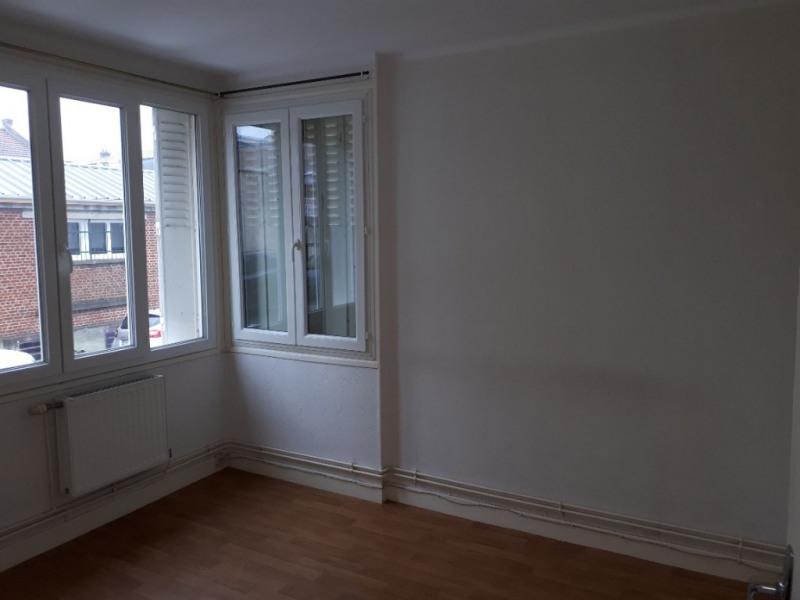 Rental apartment Saint quentin 425€ CC - Picture 3