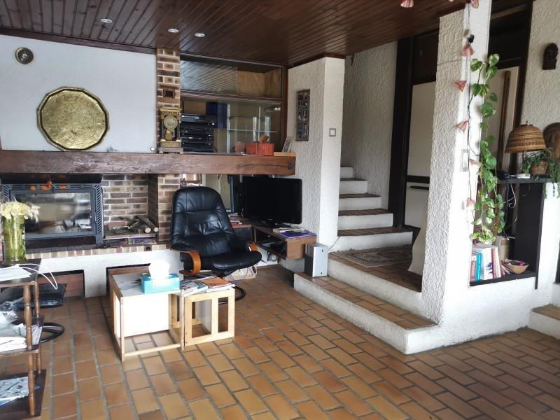 Vente maison / villa St maurice les brousses 226825€ - Photo 5