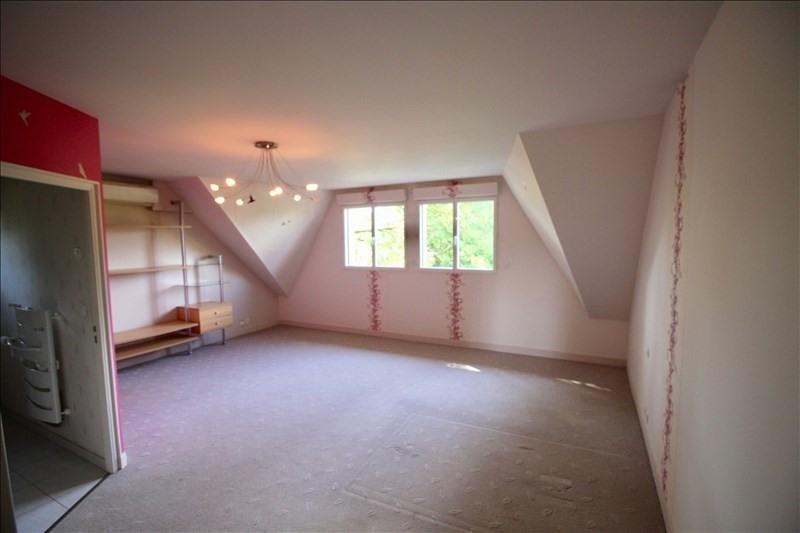 Vente de prestige maison / villa Conches en ouche 655000€ - Photo 12