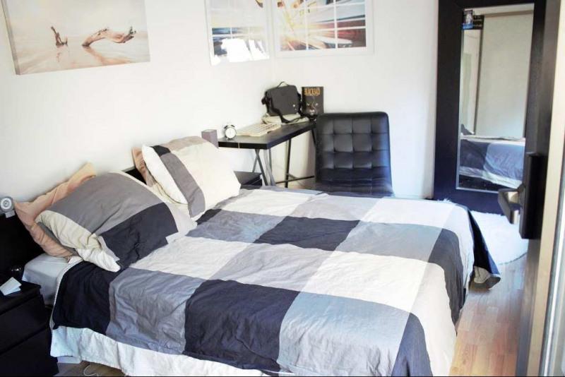 Rental apartment Toulouse 686€ CC - Picture 5