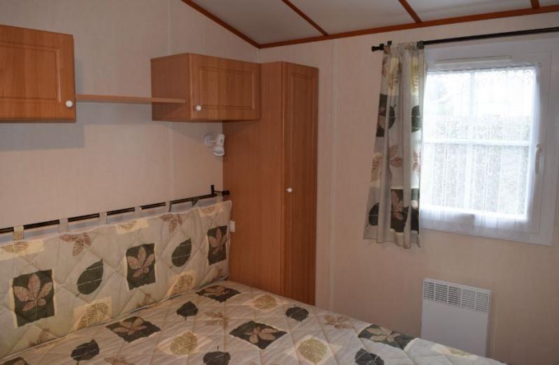 Vente maison / villa L aiguillon sur vie 85100€ - Photo 3