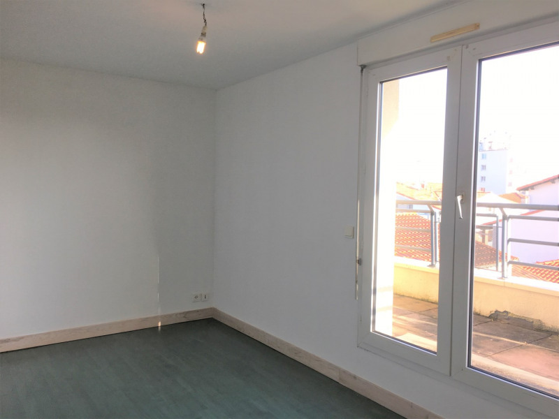 Sale apartment Toulouse 140 000€ - Picture 9