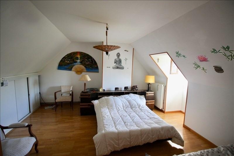 Sale house / villa Breteuil sur iton 179000€ - Picture 4