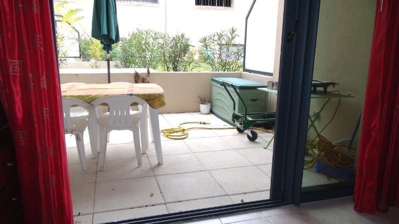 Alquiler  apartamento Trets 707€ CC - Fotografía 4