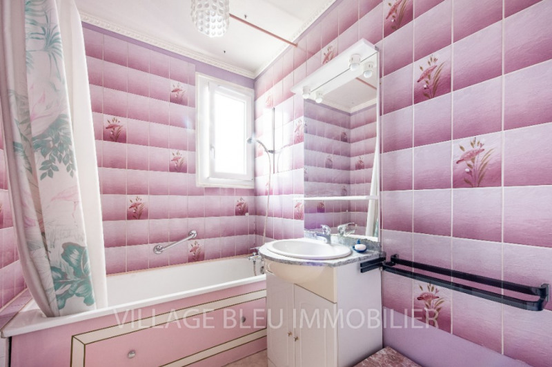 Vente appartement Asnieres sur seine 297 000€ - Photo 7