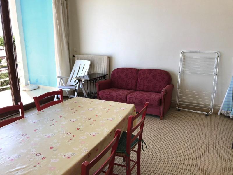 Location vacances appartement Royan 640€ - Photo 3